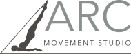 ARC MOVEMENT
